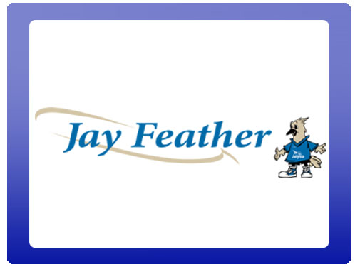 Jayco Jay Feather