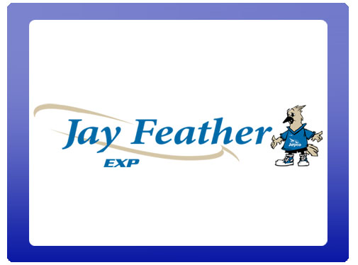 Jayco Jay Feather EXP