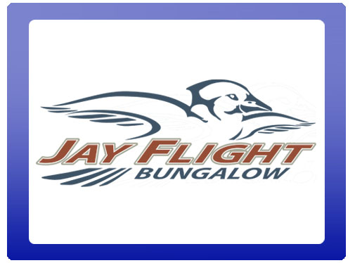 Jayco Jay Flight