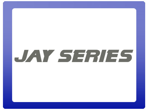 Jayco Jay Series Pop Up Campers